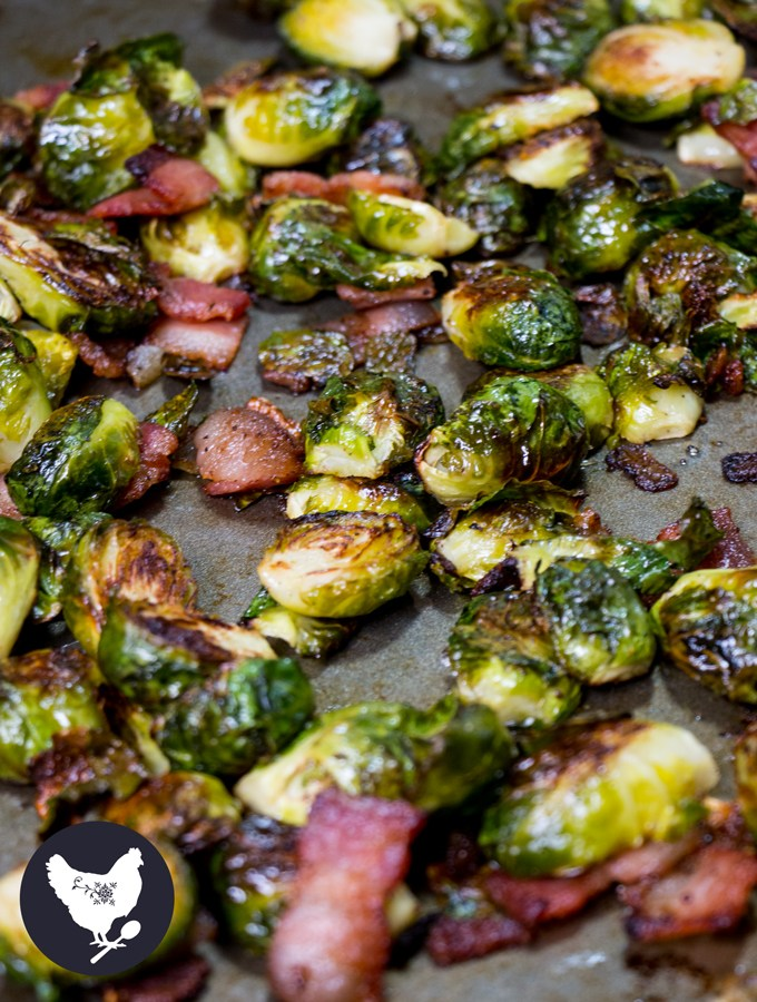 Roasted-Brussels-Sprouts-with-Bacon-from-CC-2-1