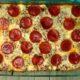 Keto Pizza Chicken Casserole