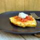 Best Easy Chile Relleno Casserole